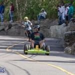 Gilbert Lamb Day St Davids Good Friday Mohawk Grand Prix Go Karts Bermuda, April 19 2019-2725