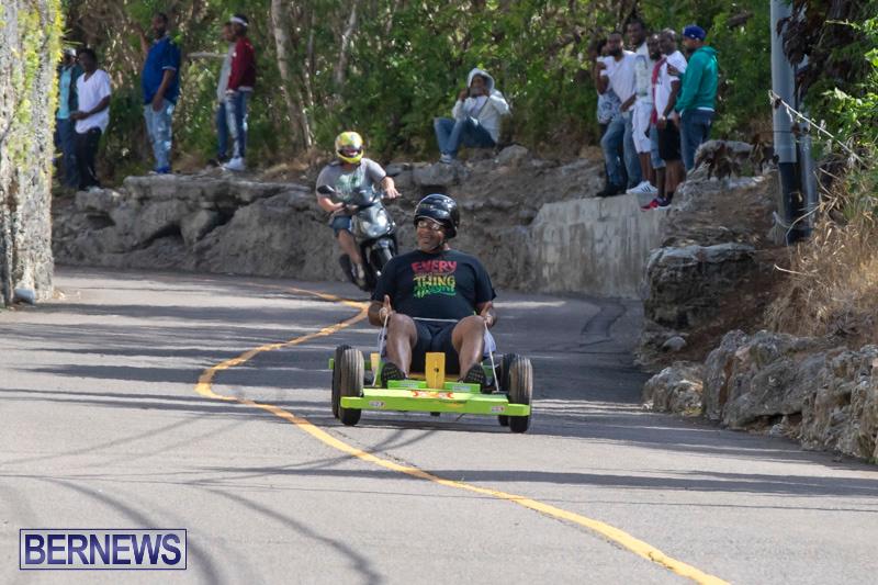 Gilbert-Lamb-Day-St-Davids-Good-Friday-Mohawk-Grand-Prix-Go-Karts-Bermuda-April-19-2019-2725