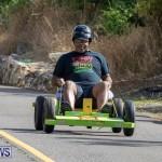 Gilbert Lamb Day St Davids Good Friday Mohawk Grand Prix Go Karts Bermuda, April 19 2019-2728