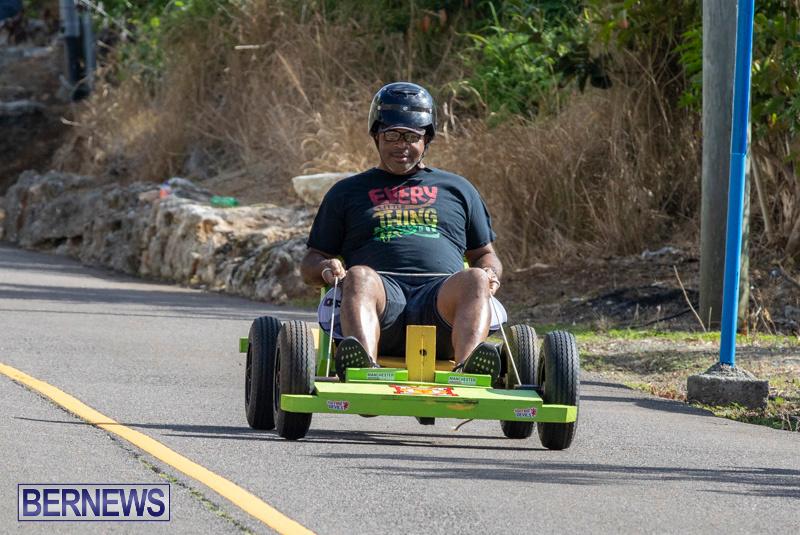 Gilbert-Lamb-Day-St-Davids-Good-Friday-Mohawk-Grand-Prix-Go-Karts-Bermuda-April-19-2019-2728