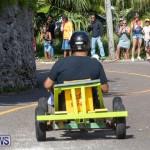 Gilbert Lamb Day St Davids Good Friday Mohawk Grand Prix Go Karts Bermuda, April 19 2019-2738