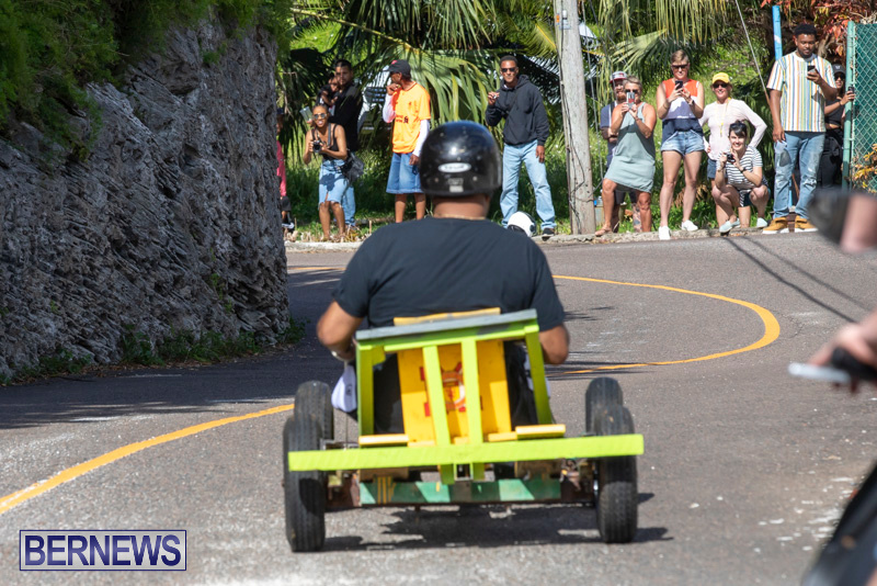 Gilbert-Lamb-Day-St-Davids-Good-Friday-Mohawk-Grand-Prix-Go-Karts-Bermuda-April-19-2019-2738