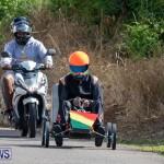 Gilbert Lamb Day St Davids Good Friday Mohawk Grand Prix Go Karts Bermuda, April 19 2019-2743