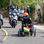 Gilbert Lamb Day St Davids Good Friday Mohawk Grand Prix Go Karts Bermuda, April 19 2019-2749
