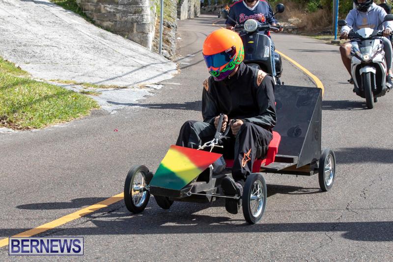 Gilbert-Lamb-Day-St-Davids-Good-Friday-Mohawk-Grand-Prix-Go-Karts-Bermuda-April-19-2019-2751
