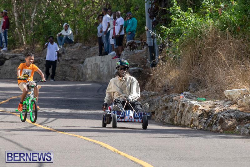 Gilbert-Lamb-Day-St-Davids-Good-Friday-Mohawk-Grand-Prix-Go-Karts-Bermuda-April-19-2019-2755