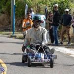 Gilbert Lamb Day St Davids Good Friday Mohawk Grand Prix Go Karts Bermuda, April 19 2019-2761