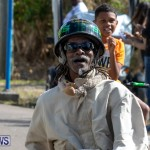 Gilbert Lamb Day St Davids Good Friday Mohawk Grand Prix Go Karts Bermuda, April 19 2019-2762