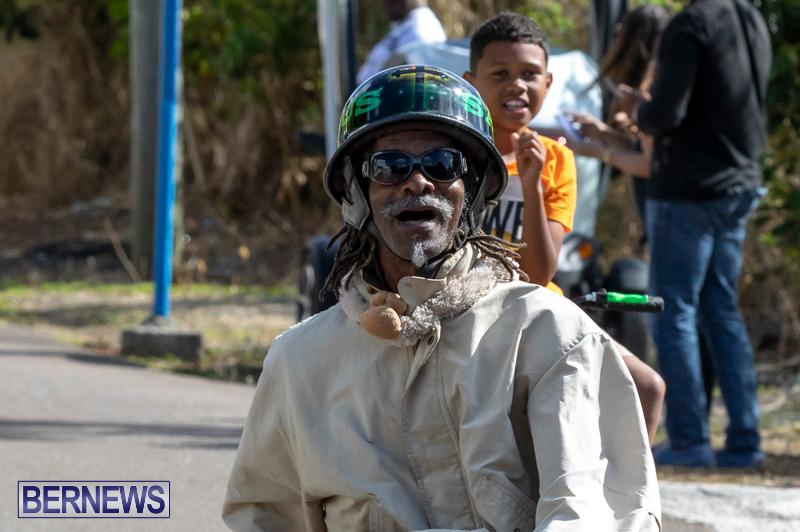 Gilbert-Lamb-Day-St-Davids-Good-Friday-Mohawk-Grand-Prix-Go-Karts-Bermuda-April-19-2019-2762