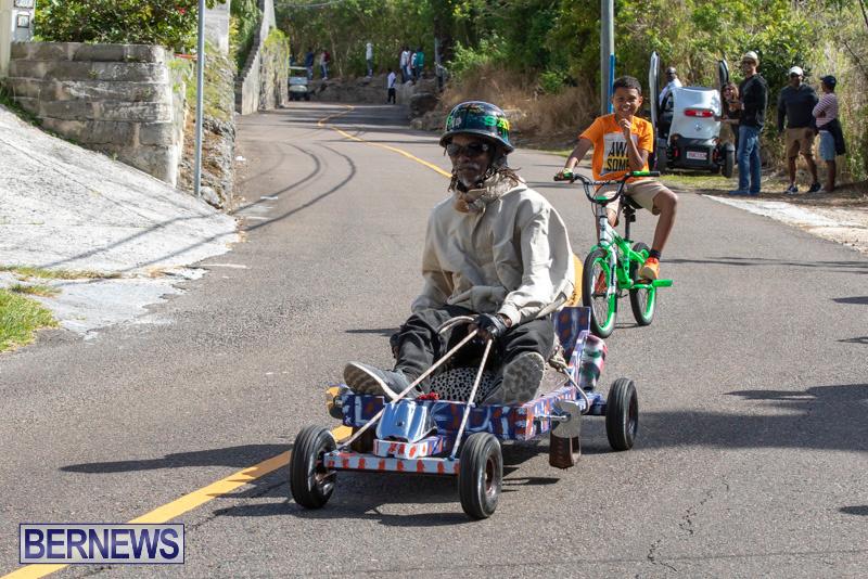 Gilbert-Lamb-Day-St-Davids-Good-Friday-Mohawk-Grand-Prix-Go-Karts-Bermuda-April-19-2019-2765