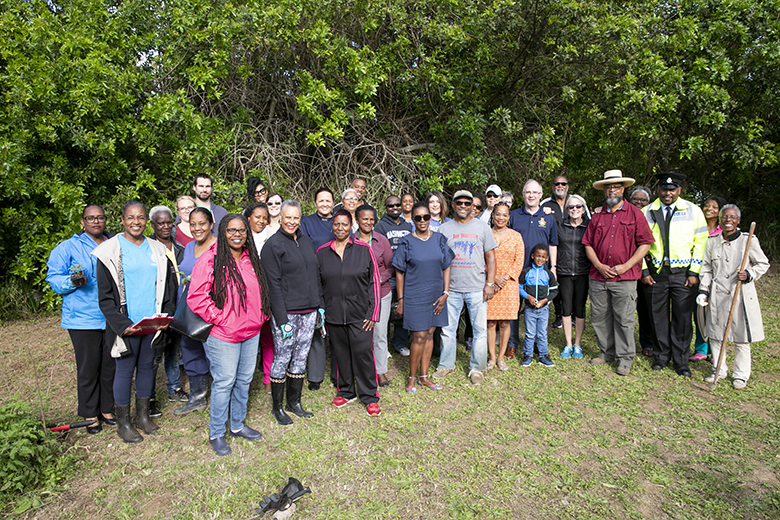 Grow, Eat, Save workshop Bermuda April 2019 (4)