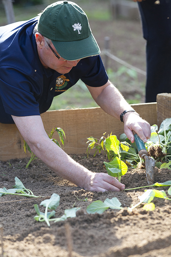 Grow, Eat, Save workshop Bermuda April 2019 (6)