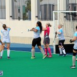 Hockey Bermuda April 3 2019 (11)