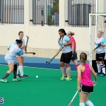 Hockey Bermuda April 3 2019 (12)