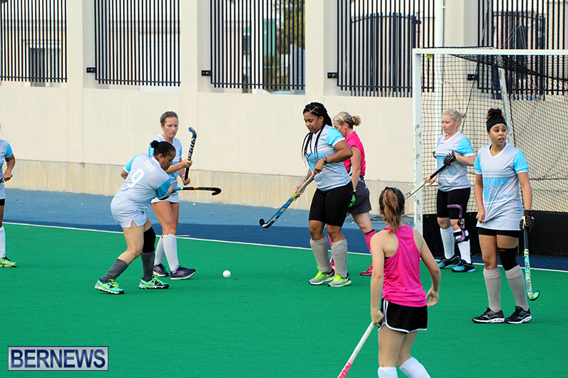 Hockey-Bermuda-April-3-2019-12