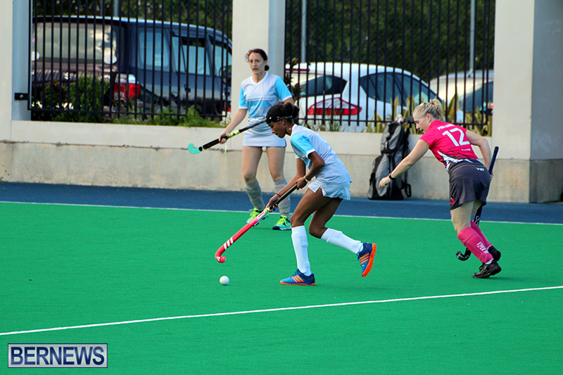 Hockey-Bermuda-April-3-2019-13