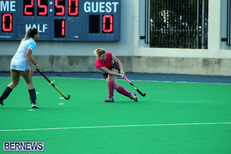Hockey-Bermuda-April-3-2019-14