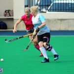 Hockey Bermuda April 3 2019 (15)