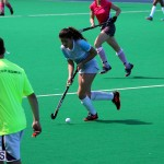 Hockey Bermuda April 3 2019 (16)