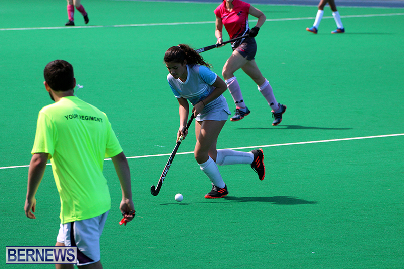 Hockey-Bermuda-April-3-2019-16