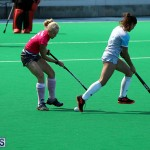 Hockey Bermuda April 3 2019 (17)
