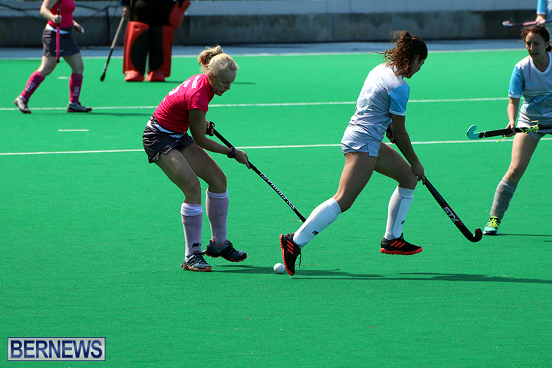 Hockey-Bermuda-April-3-2019-17