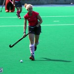 Hockey Bermuda April 3 2019 (18)