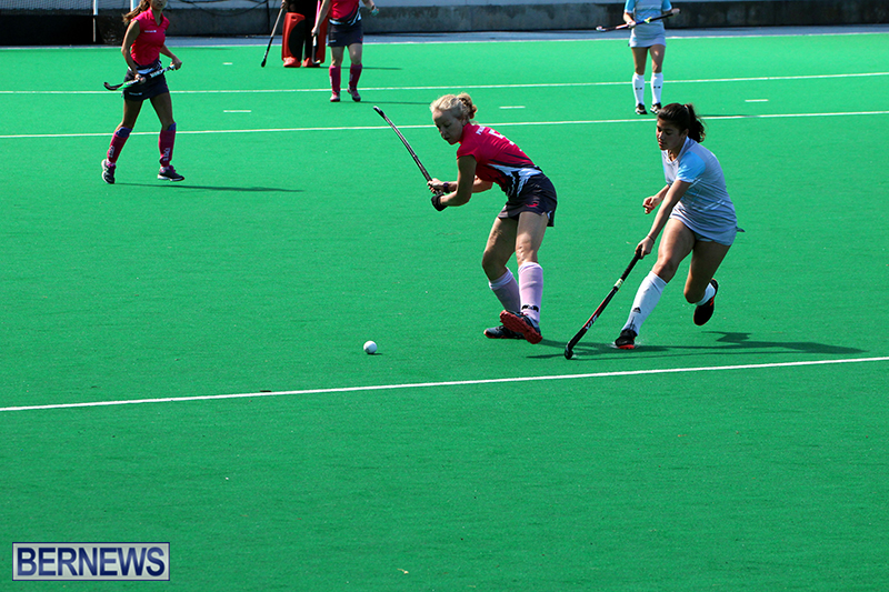 Hockey-Bermuda-April-3-2019-19