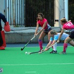 Hockey Bermuda April 3 2019 (2)
