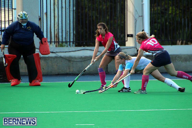 Hockey-Bermuda-April-3-2019-2