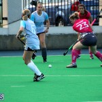 Hockey Bermuda April 3 2019 (3)