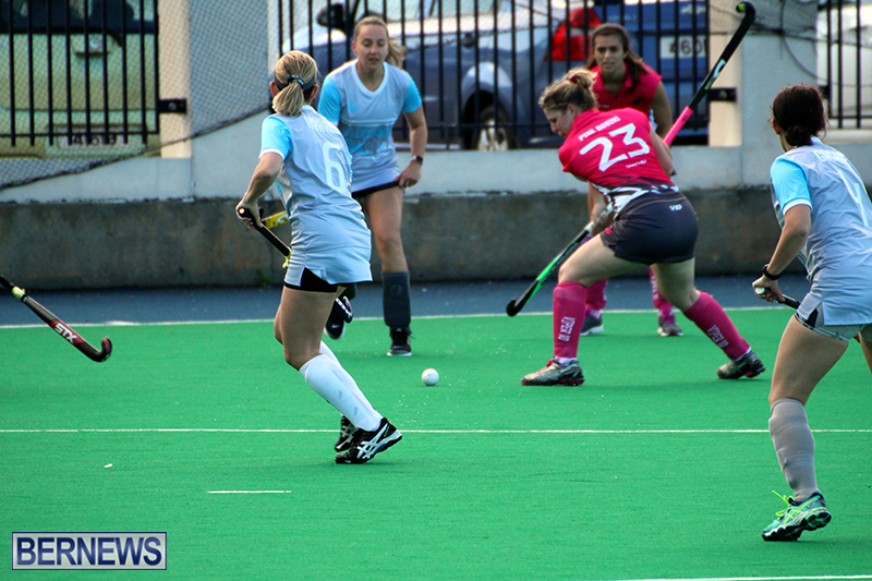 Hockey-Bermuda-April-3-2019-3