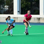 Hockey Bermuda April 3 2019 (5)