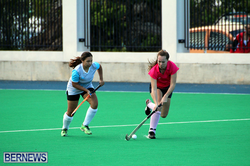 Hockey-Bermuda-April-3-2019-6