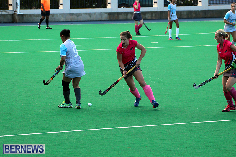 Hockey-Bermuda-April-3-2019-7