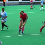 Hockey Bermuda April 3 2019 (8)