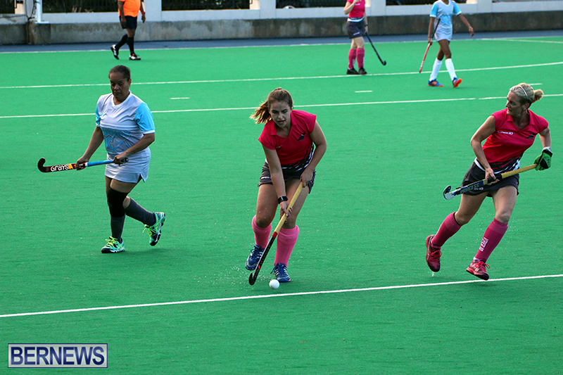 Hockey-Bermuda-April-3-2019-8