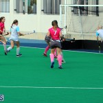 Hockey Bermuda April 3 2019 (9)