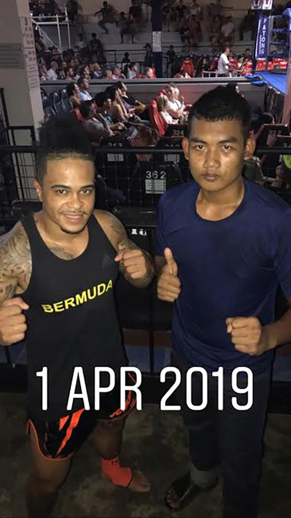 Jay Astwood Bermuda April 9 2019 (4)