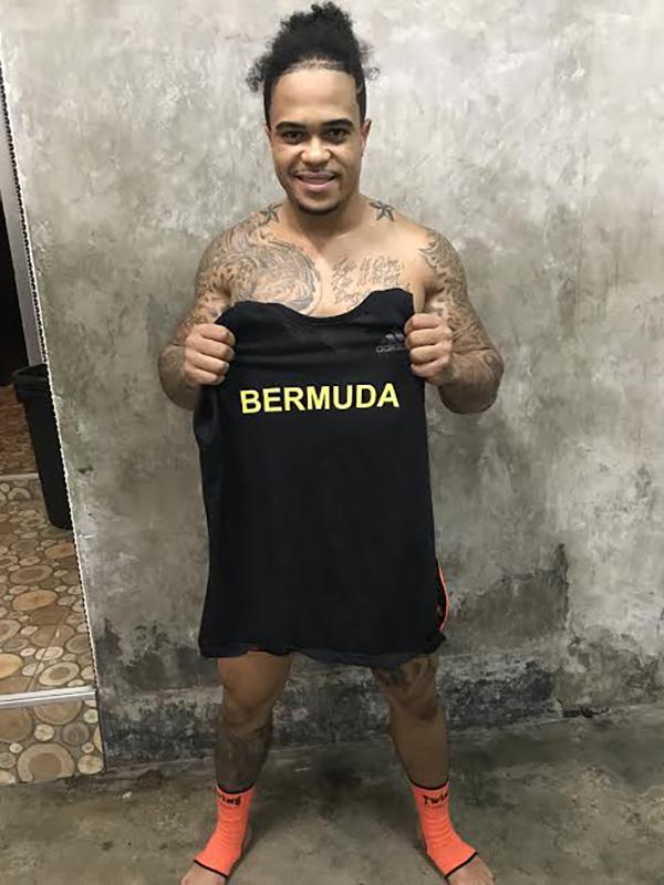 Jay Astwood Bermuda April 9 2019 (6)