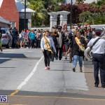 Jesus The Walk to Calvary Bermuda, April 19 2019-1772