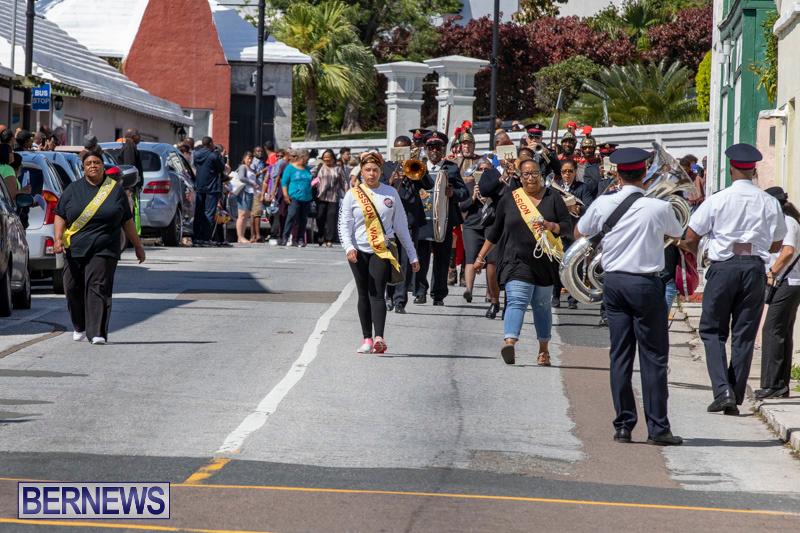 Jesus-The-Walk-to-Calvary-Bermuda-April-19-2019-1772