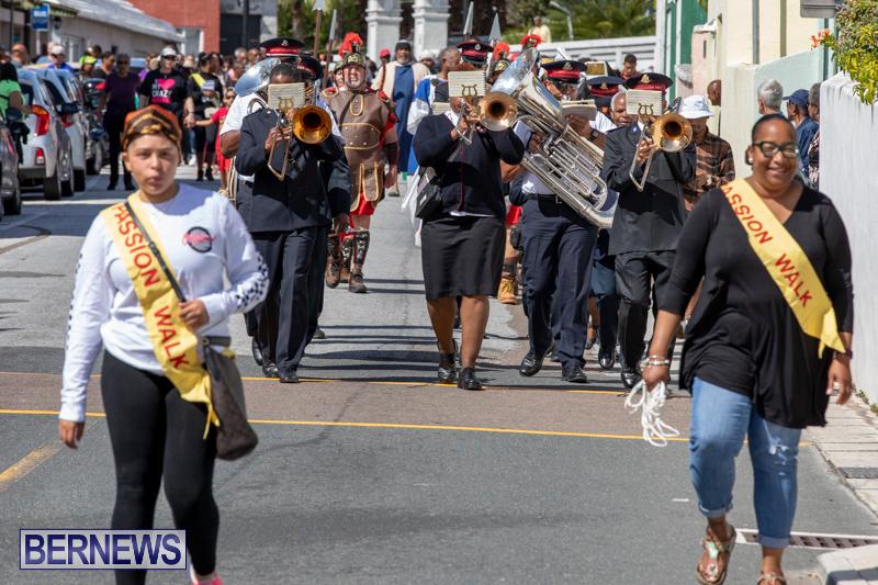 Jesus-The-Walk-to-Calvary-Bermuda-April-19-2019-1775