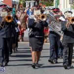 Jesus The Walk to Calvary Bermuda, April 19 2019-1778