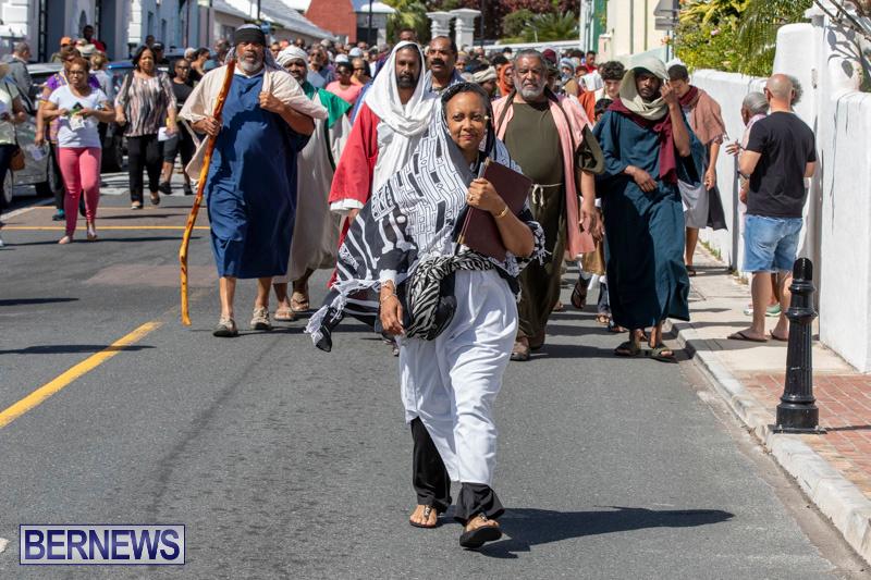 Jesus-The-Walk-to-Calvary-Bermuda-April-19-2019-1783