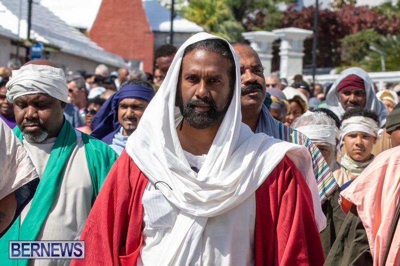 Jesus-The-Walk-to-Calvary-Bermuda-April-19-2019-1790