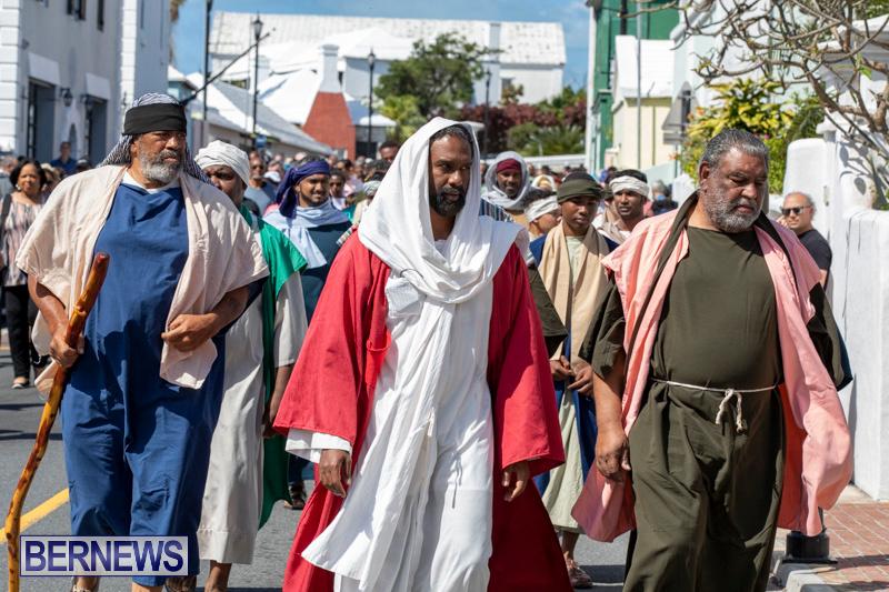 Jesus-The-Walk-to-Calvary-Bermuda-April-19-2019-1794