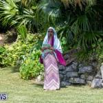 Jesus The Walk to Calvary Bermuda, April 19 2019-1803
