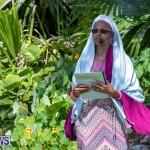 Jesus The Walk to Calvary Bermuda, April 19 2019-1804