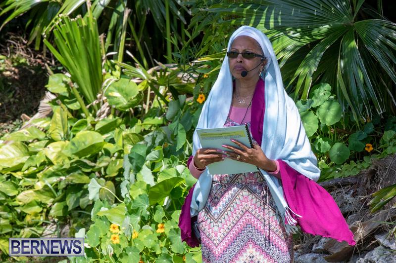 Jesus-The-Walk-to-Calvary-Bermuda-April-19-2019-1804